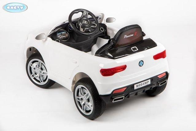 BARTY BMW M004MP Белый12_result