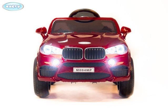 BARTY BMW X5 M004MP Бордовый4_result